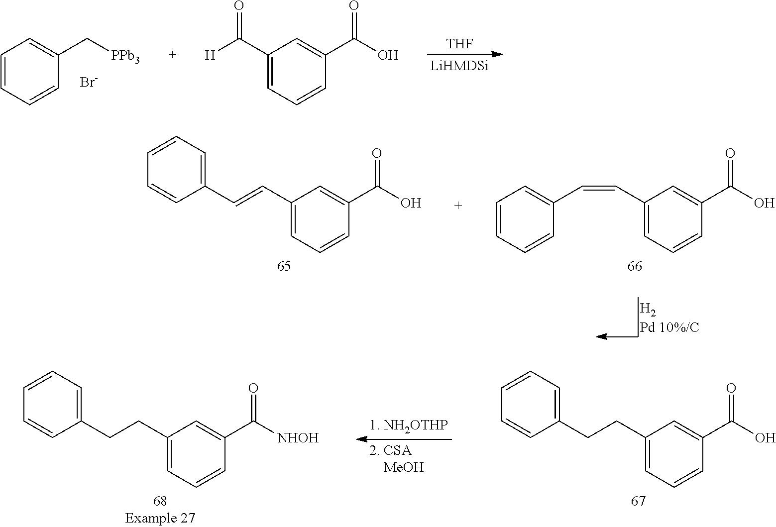 Figure USRE043343-20120501-C00041