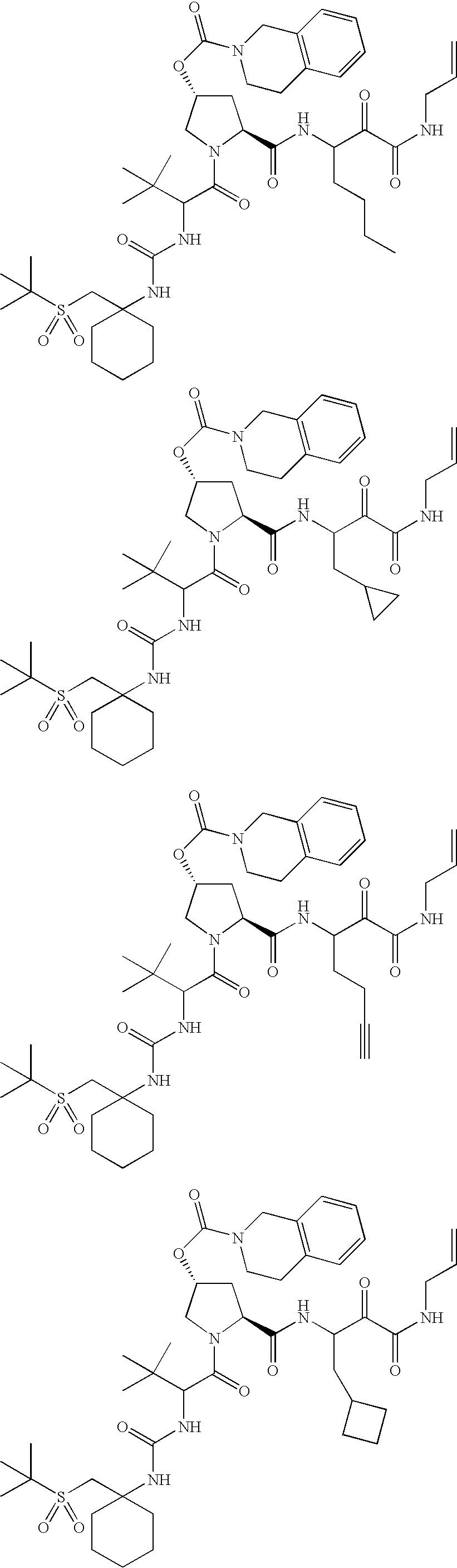 Figure US20060287248A1-20061221-C00577