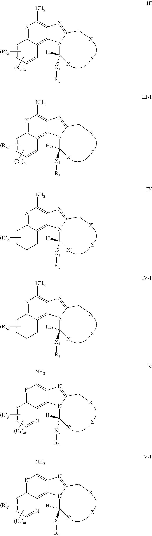 Figure US08207162-20120626-C00004