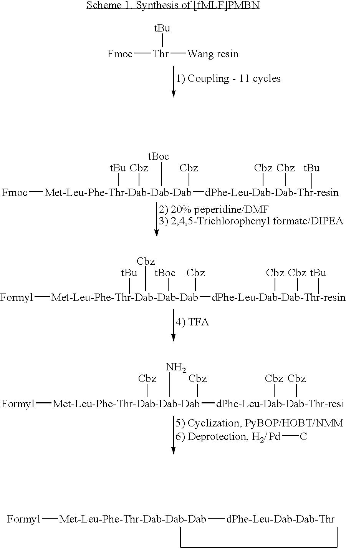 Figure US07435716-20081014-C00012