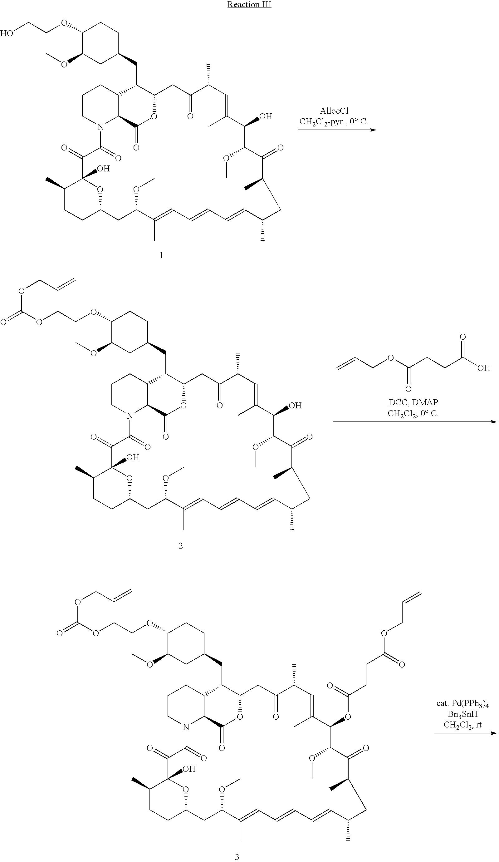 Figure USRE040596-20081202-C00005