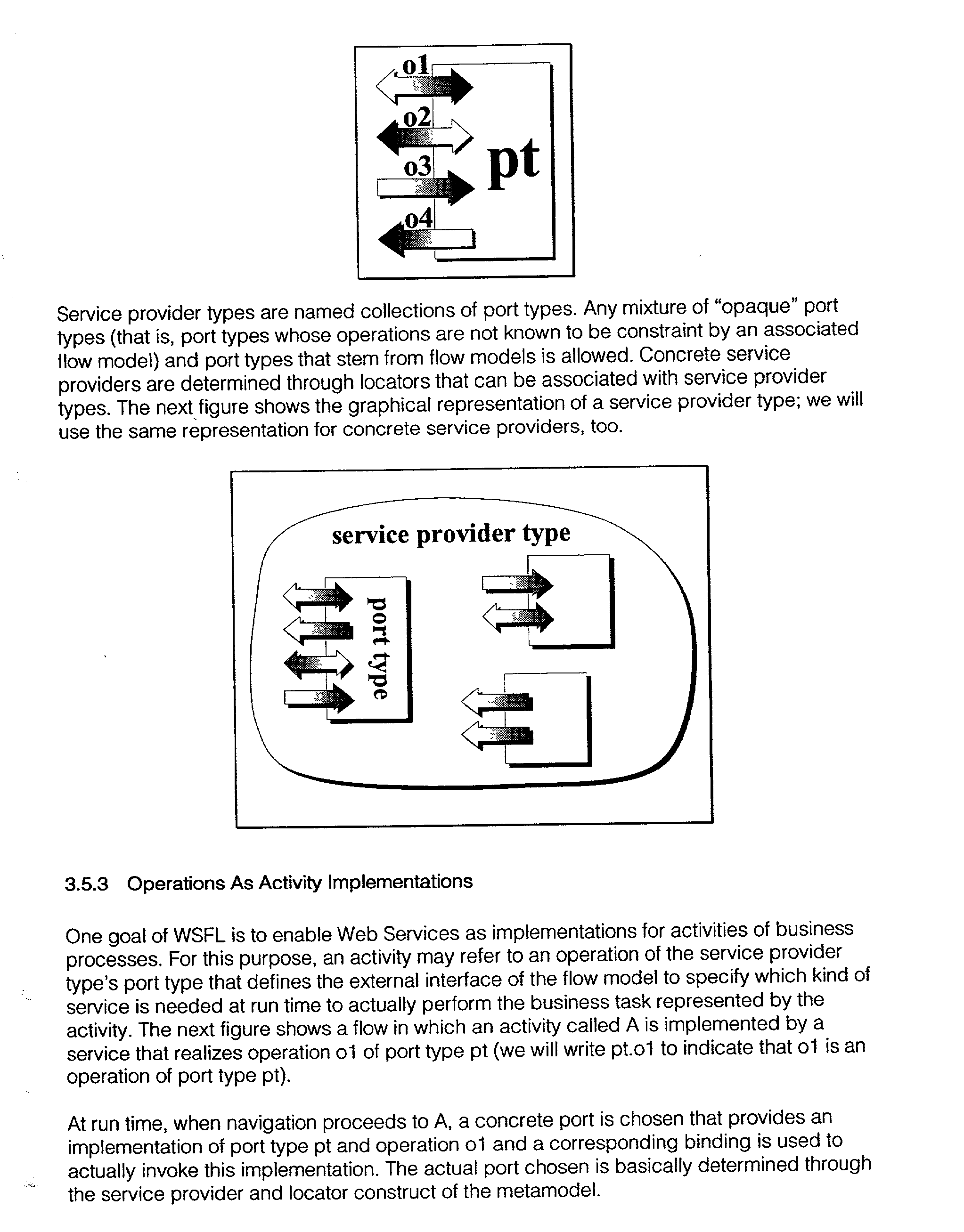 Figure US20030093436A1-20030515-P00134