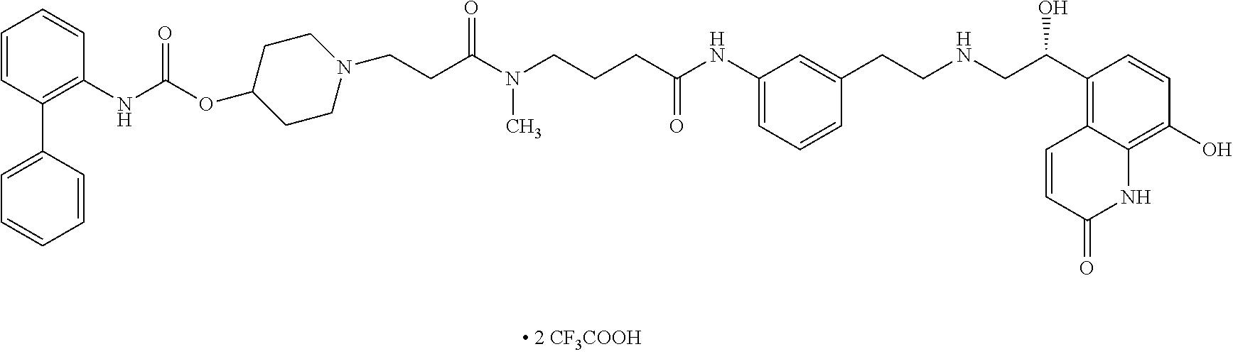 Figure US10138220-20181127-C00257