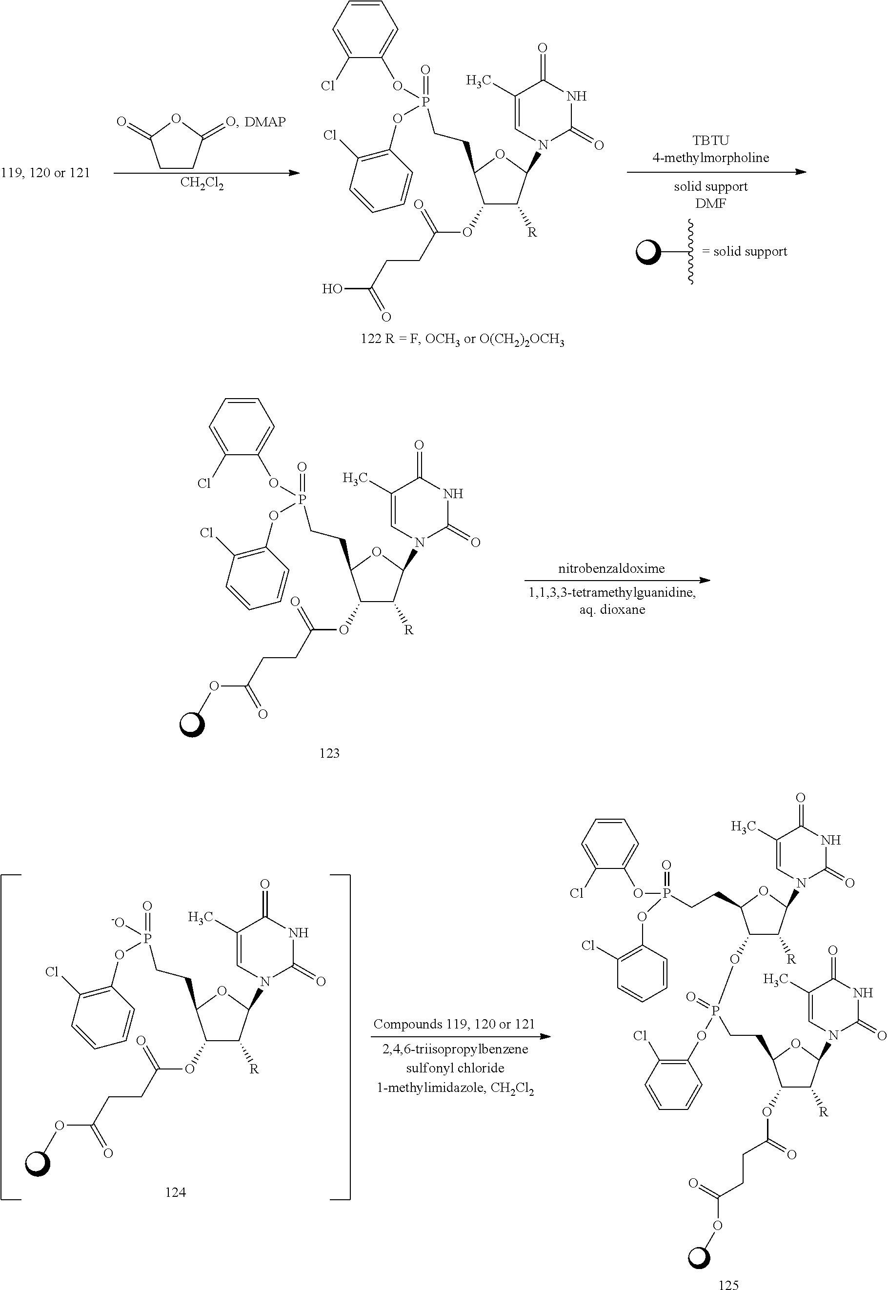 Figure US09738895-20170822-C00094