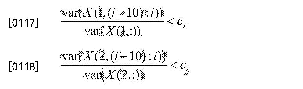 Figure CN104390648BD00121