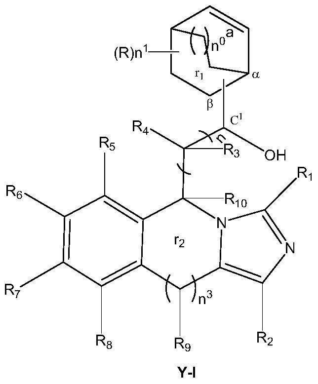 Figure PCTCN2017084604-appb-000016