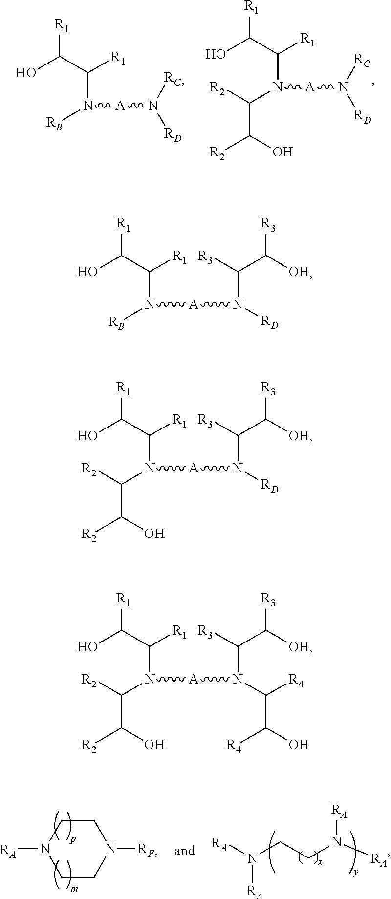 Figure US08969353-20150303-C00027