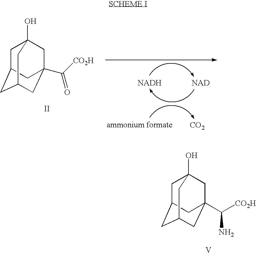 Figure US07420079-20080902-C00022