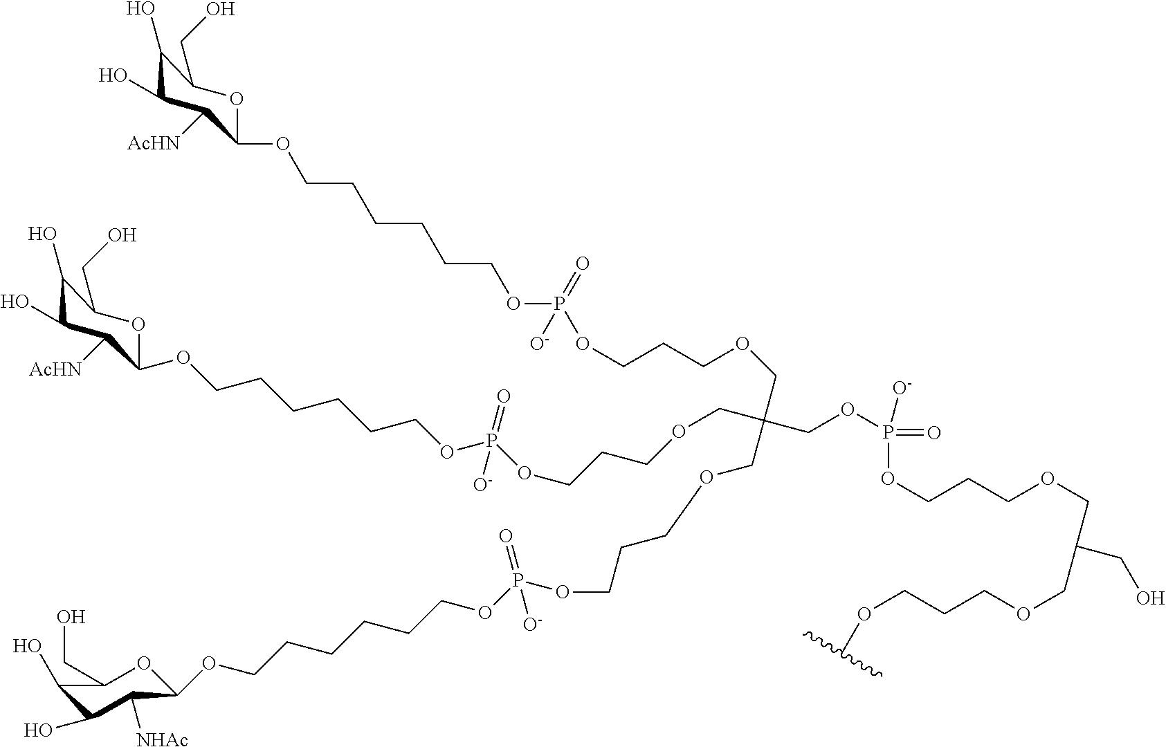 Figure US09994855-20180612-C00198