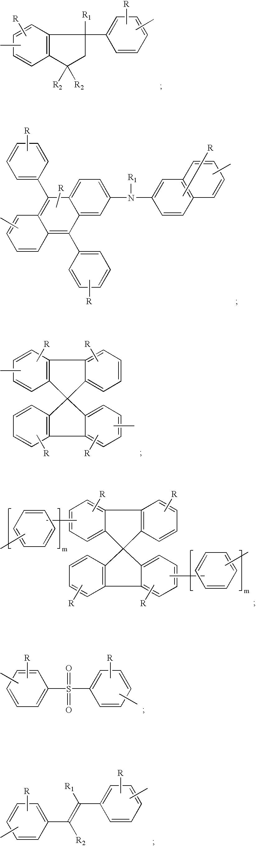 Figure US06849348-20050201-C00018