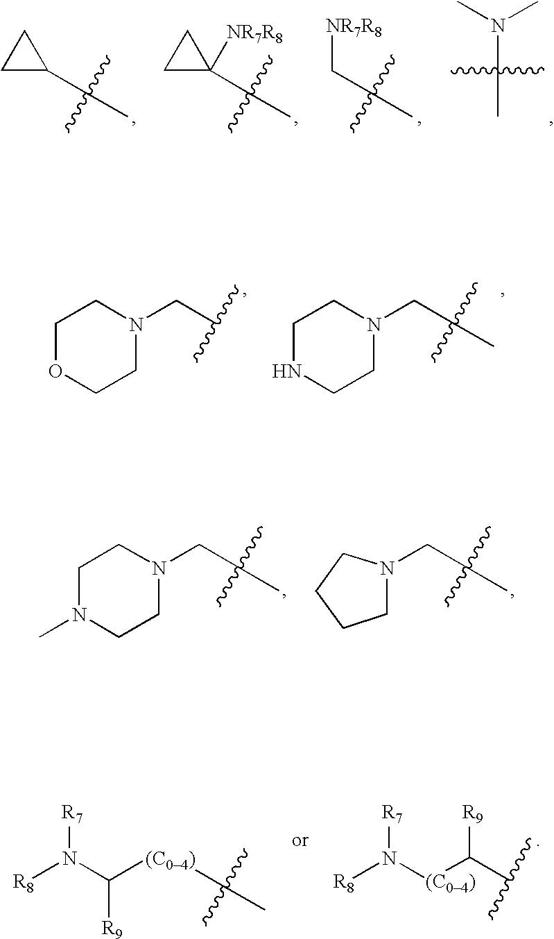 Figure US20070190070A1-20070816-C00033