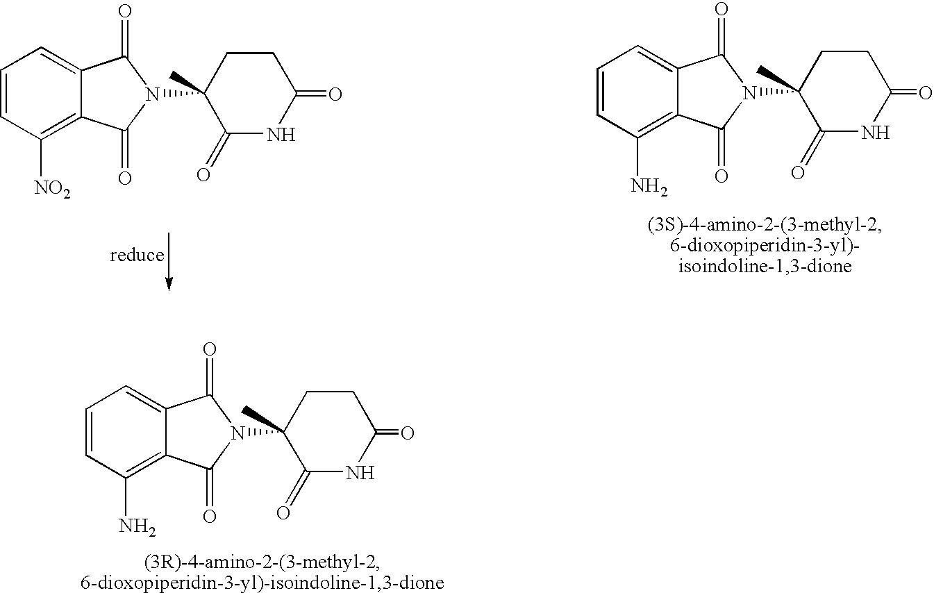 Figure US20060205787A1-20060914-C00005