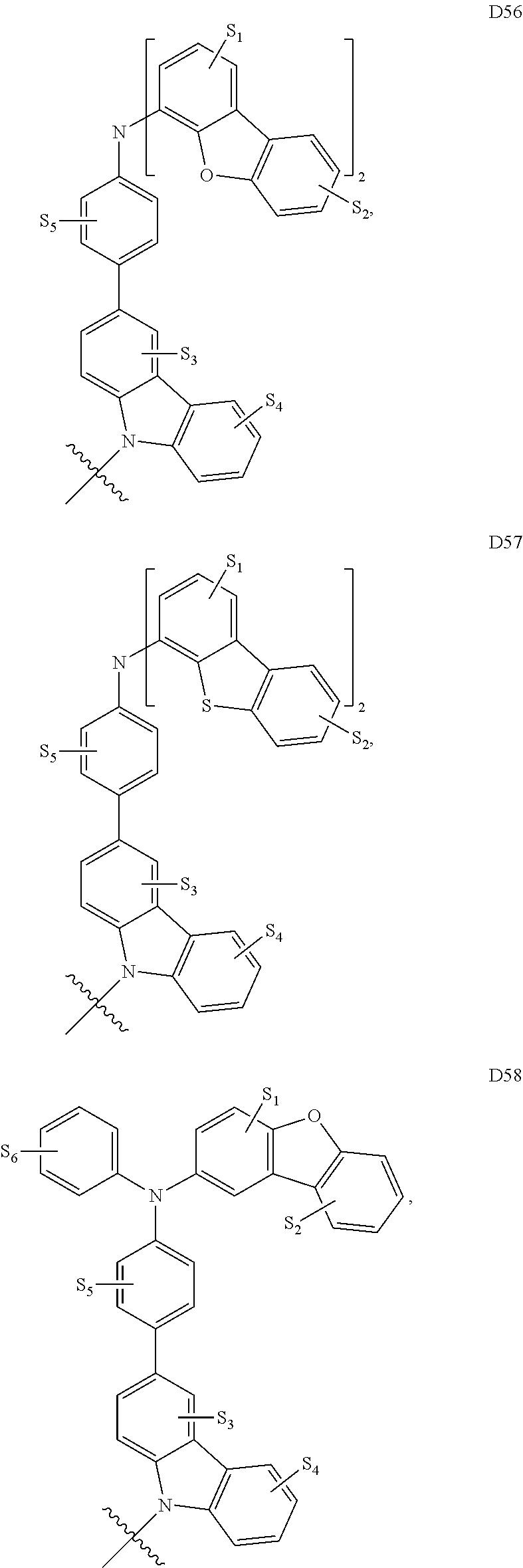 Figure US09537106-20170103-C00136