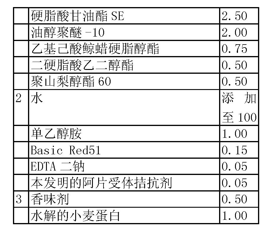 Figure CN101426481BD00391