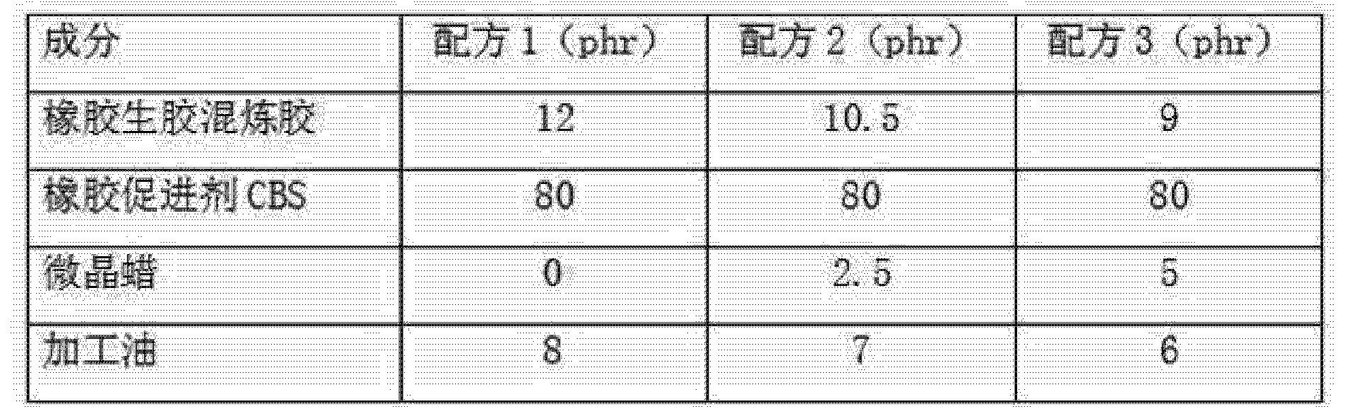 Figure CN104119547AD00051