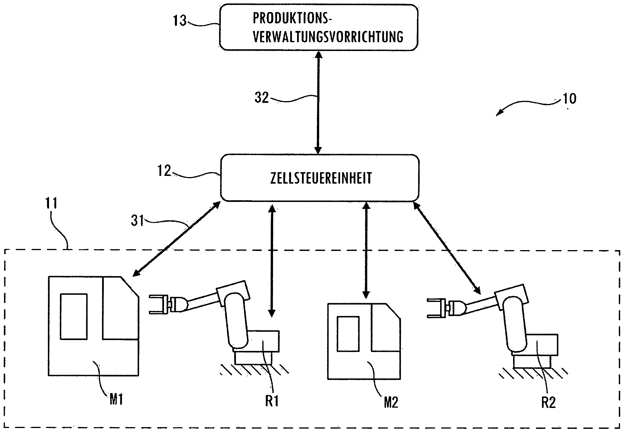 Figure DE102017000536B4_0000
