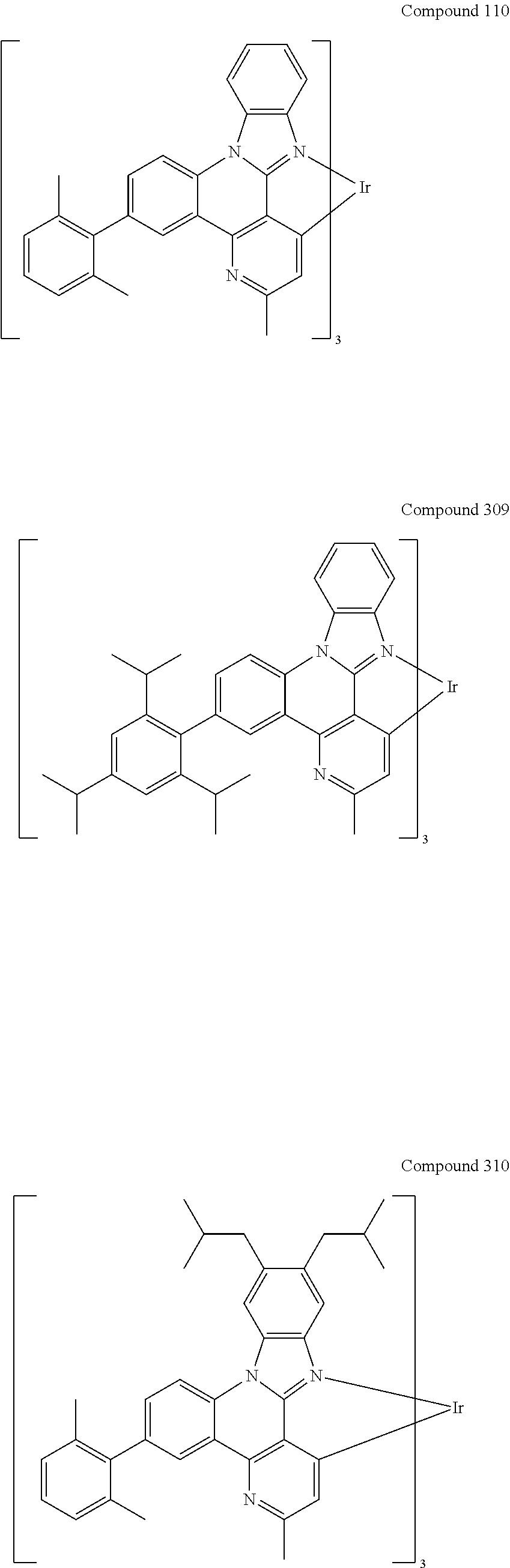 Figure US09905785-20180227-C00168