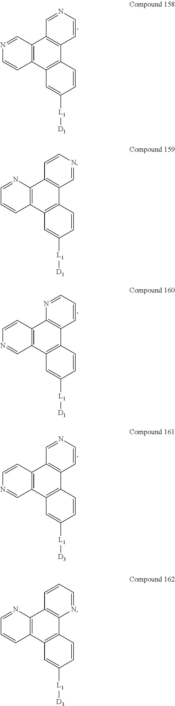 Figure US09537106-20170103-C00610