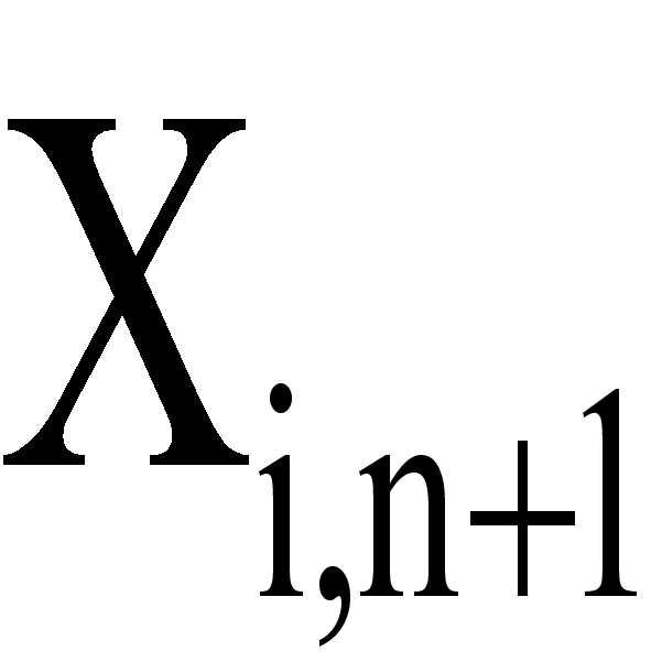 Figure 112004047478817-PAT00033