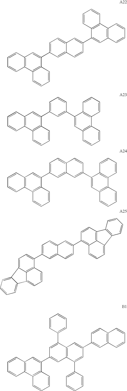 Figure US08779655-20140715-C00005