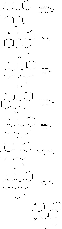 Figure US09056877-20150616-C00192