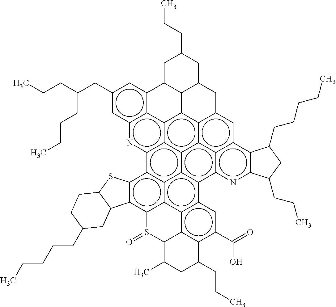 Figure US09200211-20151201-C00001