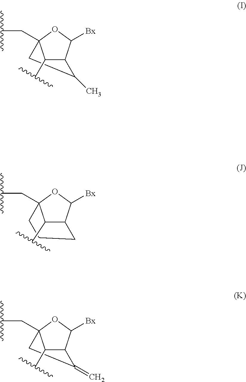 Figure US09518261-20161213-C00008