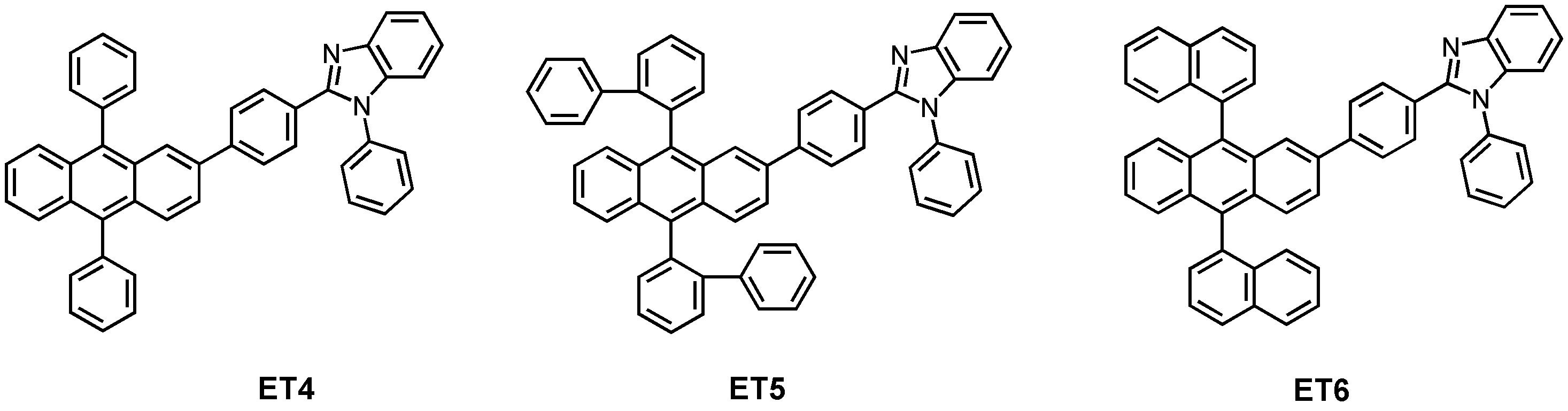 Figure pat00123