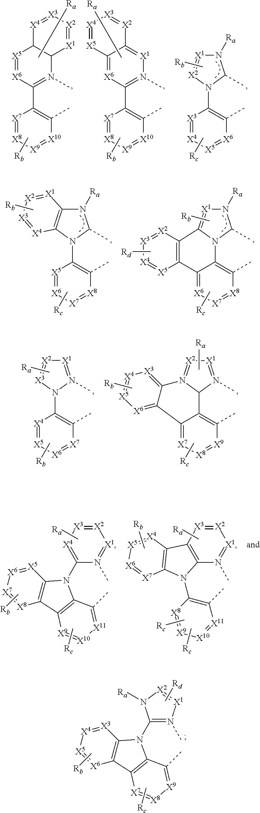 Figure US10256411-20190409-C00133