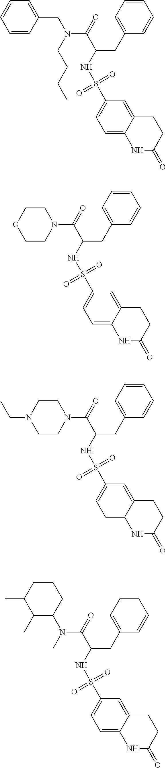 Figure US08957075-20150217-C00111