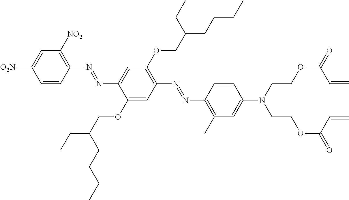 Figure US10308744-20190604-C00048