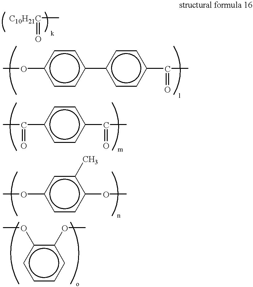 Figure US06261649-20010717-C00022