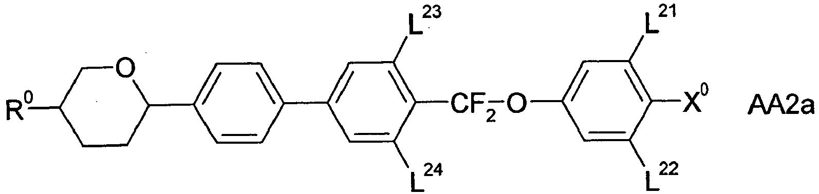 Figure imgb0492