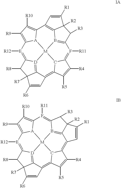 Figure US06376483-20020423-C00005