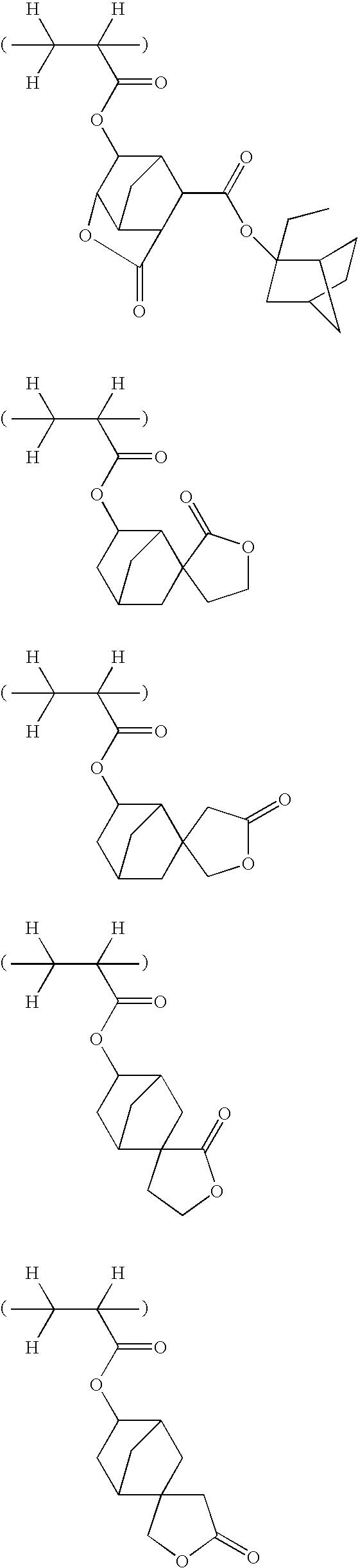 Figure US07537880-20090526-C00039