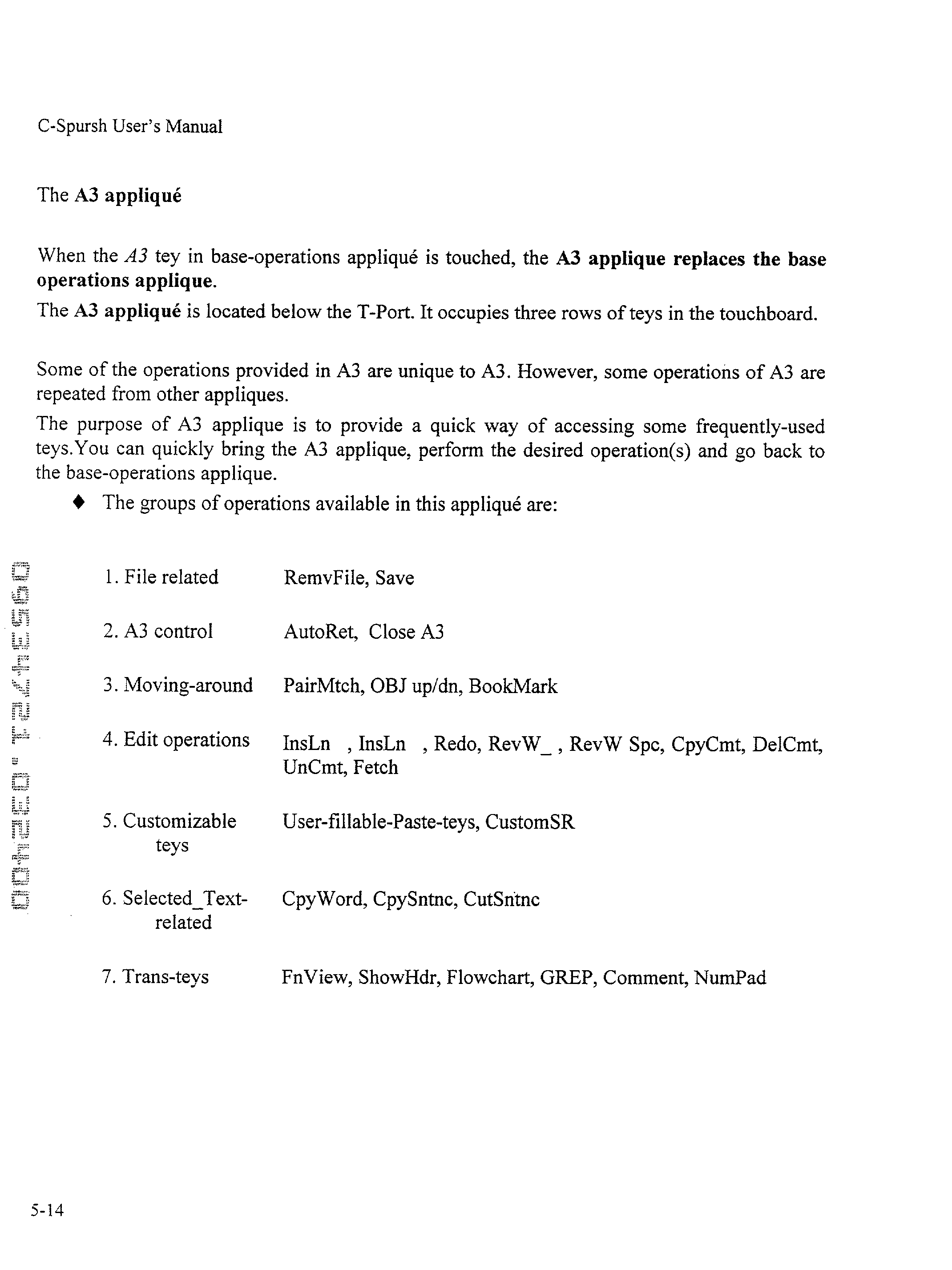 Figure US20030090473A1-20030515-P00042