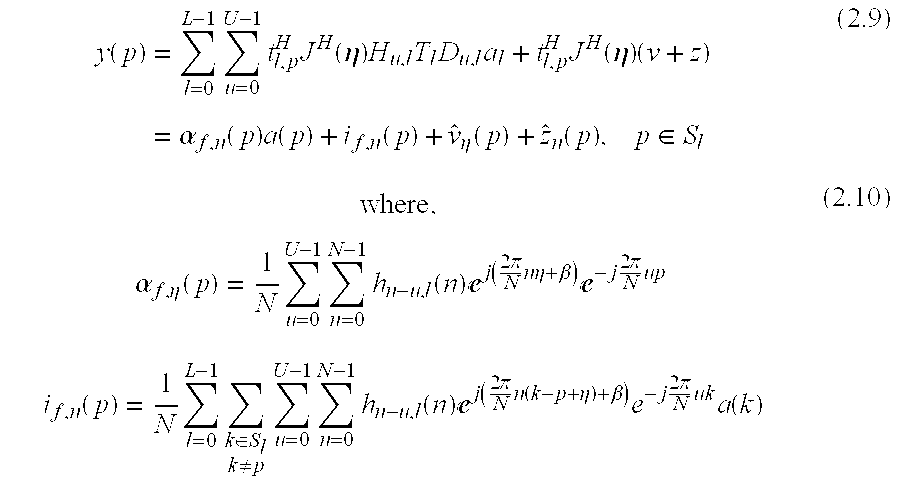 Figure US20020105928A1-20020808-M00012