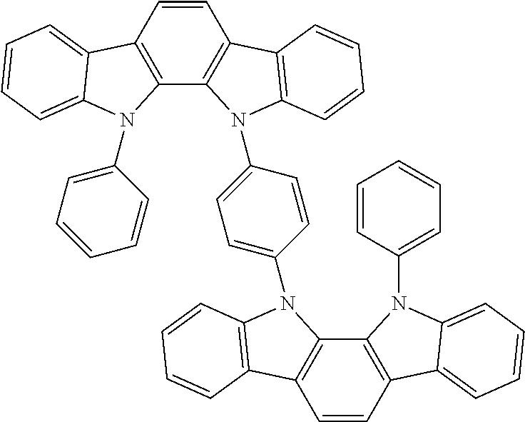 Figure US08927308-20150106-C00061