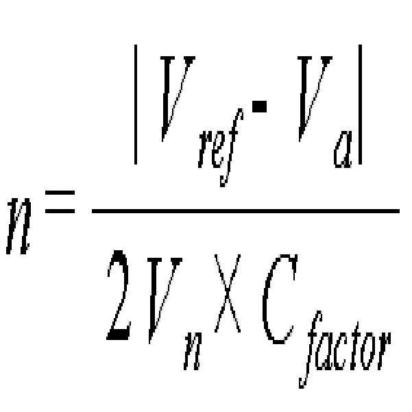 Figure 112012083893547-pat00002