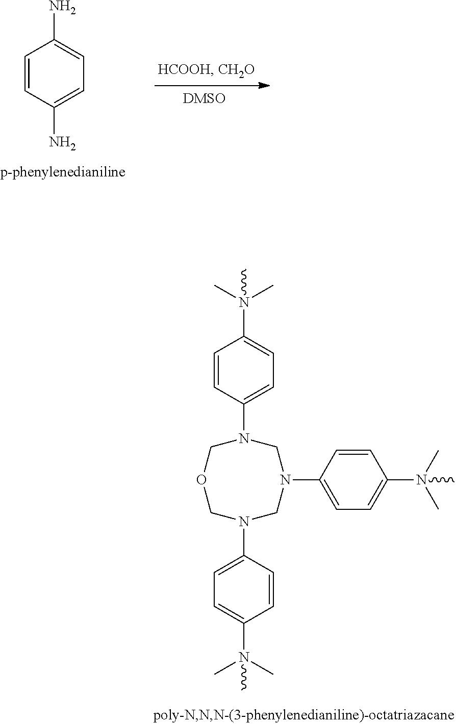 Figure US09296862-20160329-C00016