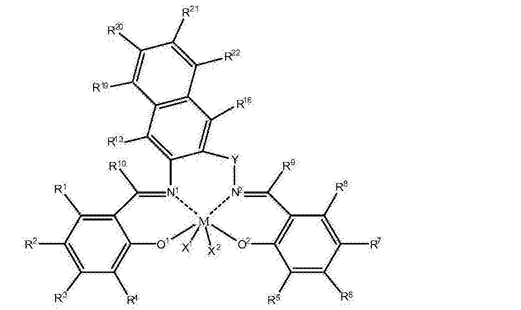 Figure CN105142777BD00212