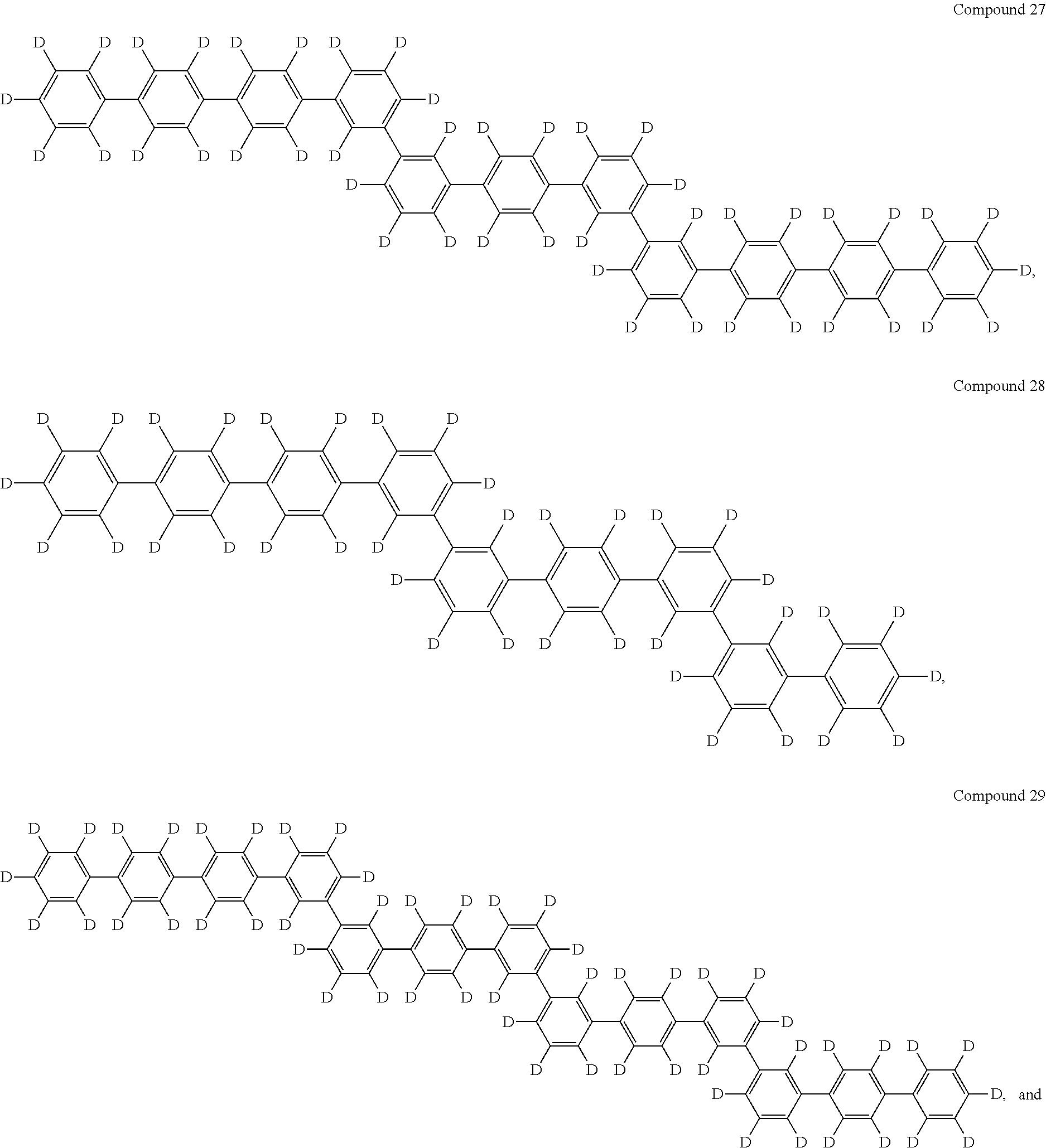 Figure US09224958-20151229-C00236