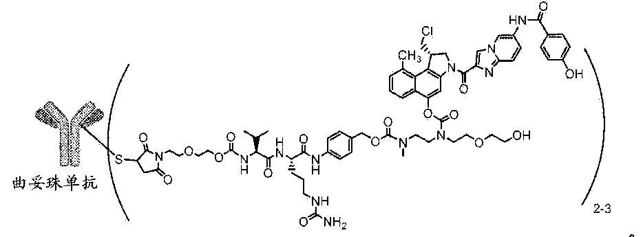 Figure CN105899237AD00073