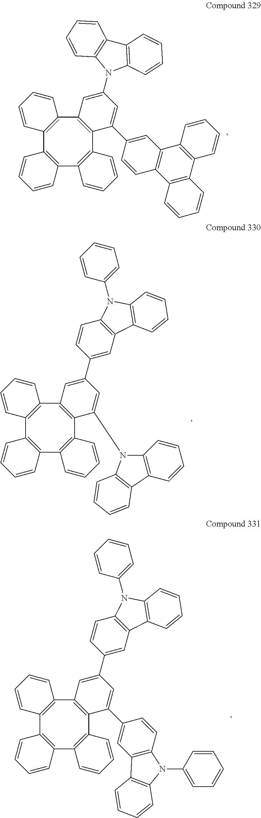 Figure US10256411-20190409-C00091