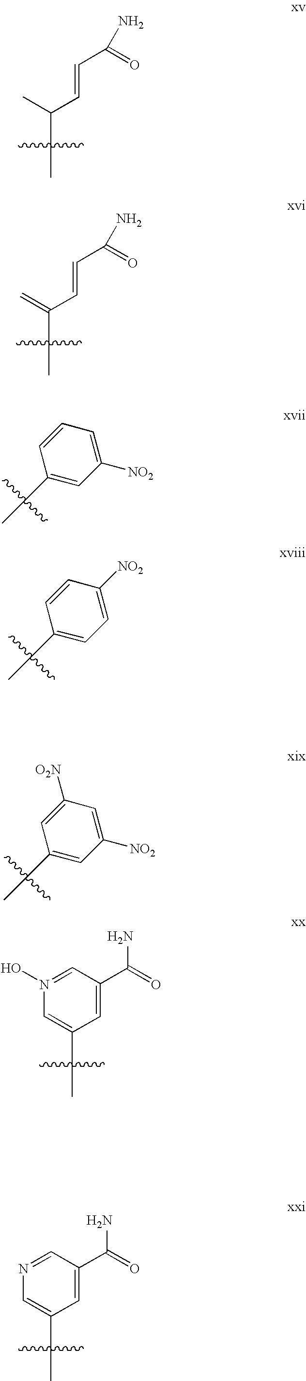 Figure US08242171-20120814-C00031
