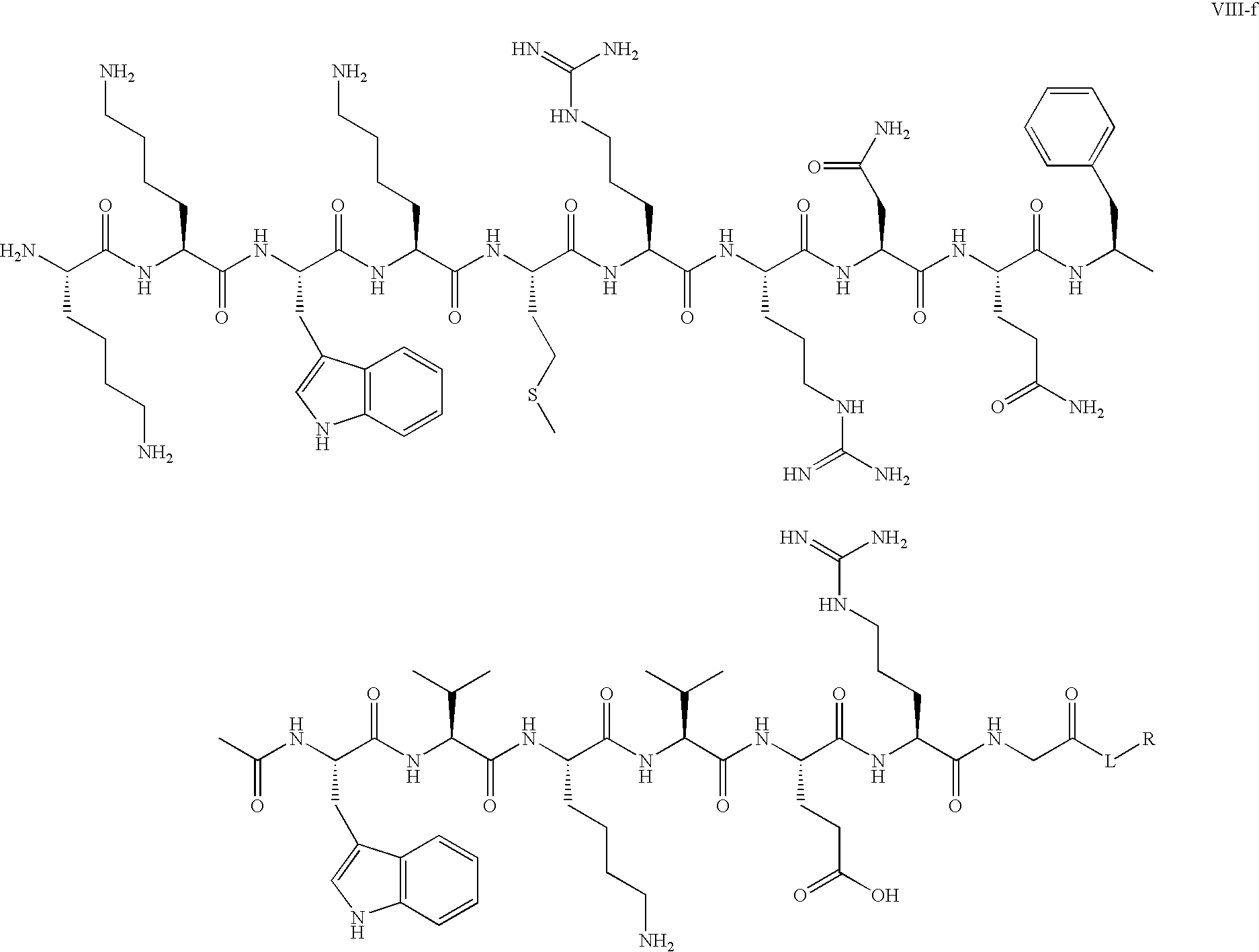 Figure US20090110662A1-20090430-C00031