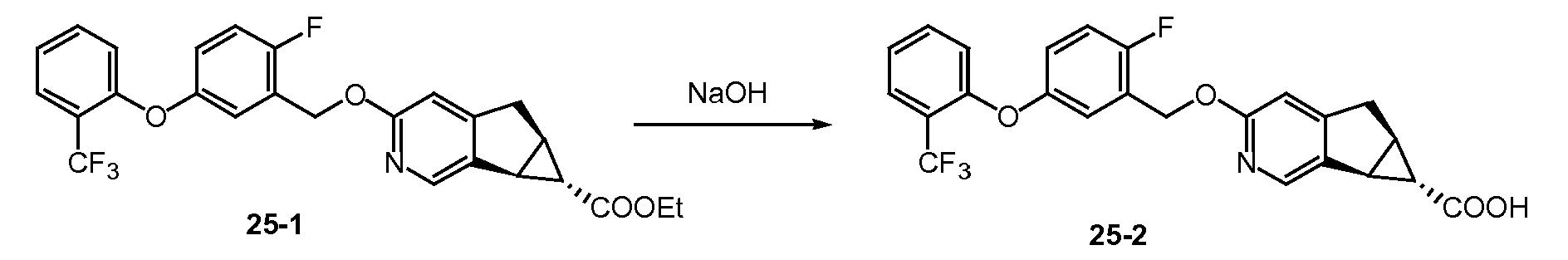 Figure pct00325