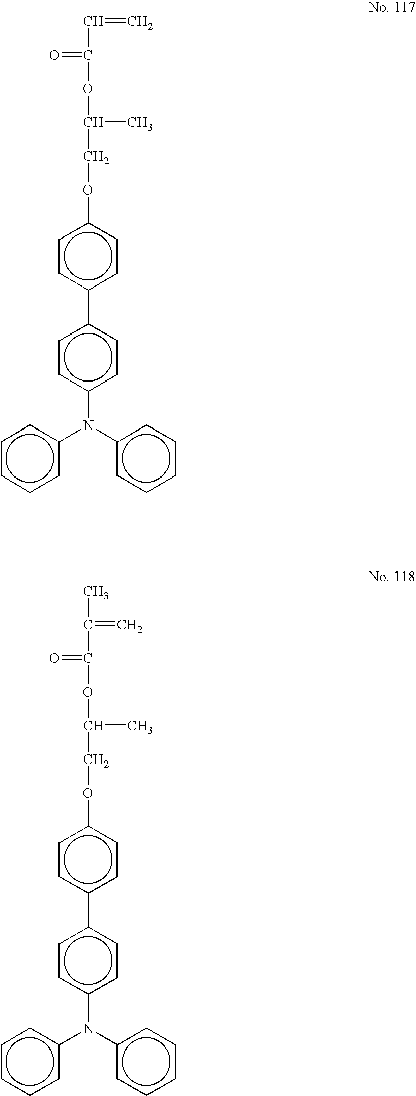 Figure US20040253527A1-20041216-C00052