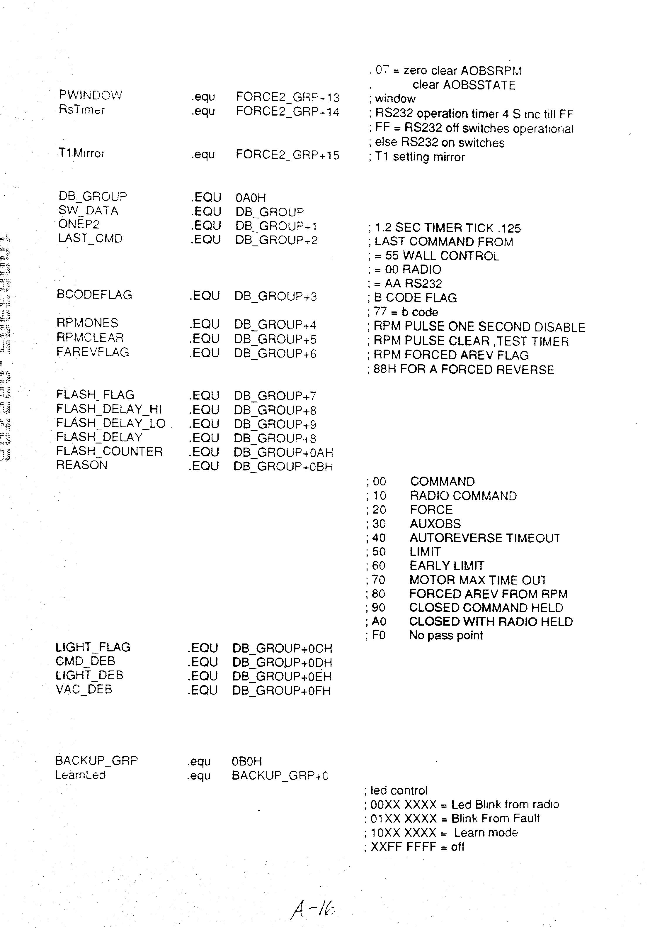 Figure US20030025470A1-20030206-P00016