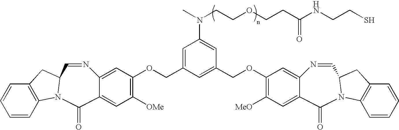 Figure US08426402-20130423-C00061